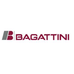 Bagattini