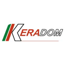 Keradom