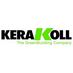 Kerakoll