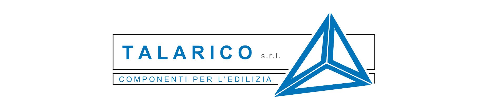 Logo Talarico srl