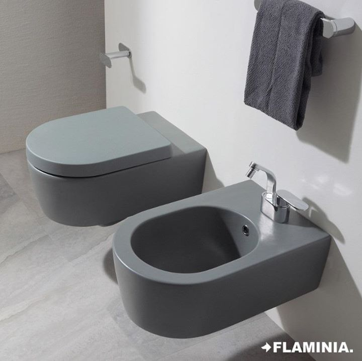 Talarico srl aggiornamento fb 19 giugno 2017 18 42 - Flaminia sanitari bagno ...